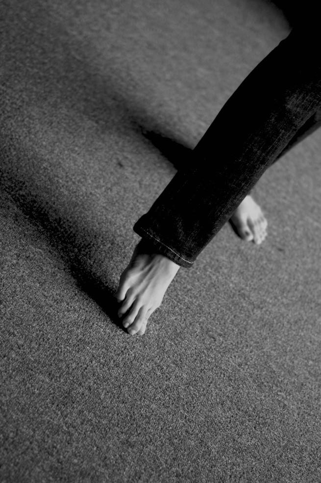 El's Foot